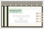 mintwich