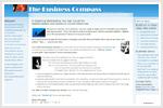 thebusinesscompass